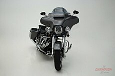 2014 Harley-Davidson Touring for sale 200492895