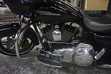 2014 Harley-Davidson Touring for sale 200534745
