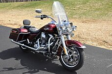 2014 Harley-Davidson Touring for sale 200559445