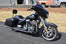 2014 Harley-Davidson Touring for sale 200567587