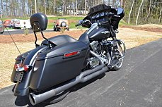 2014 Harley-Davidson Touring for sale 200567752