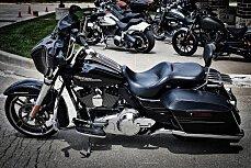 2014 Harley-Davidson Touring for sale 200576642
