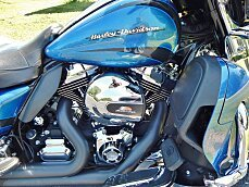 2014 Harley-Davidson Touring for sale 200599590