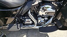 2014 Harley-Davidson Trike for sale 200440078