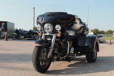 2014 Harley-Davidson Trike for sale 200492530