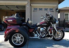 2014 Harley-Davidson Trike for sale 200536916