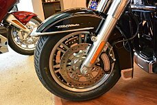 2014 Harley-Davidson Trike for sale 200571734