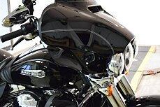 2014 Harley-Davidson Trike for sale 200573519