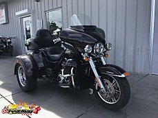 2014 Harley-Davidson Trike for sale 200589791