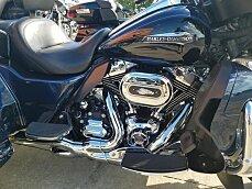 2014 Harley-Davidson Trike for sale 200636003