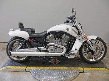 2014 Harley-Davidson V-Rod for sale 200487983