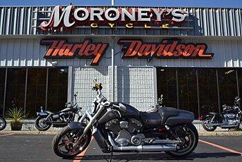 2014 Harley-Davidson V-Rod for sale 200646572