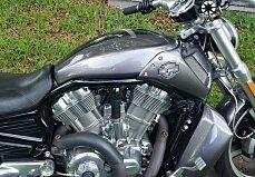 2014 Harley-Davidson V-Rod for sale 200472660