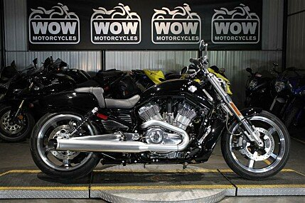 2014 Harley-Davidson V-Rod for sale 200551761