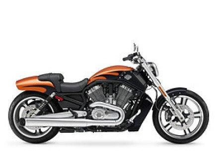 2014 Harley-Davidson V-Rod for sale 200590242