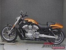 2014 Harley-Davidson V-Rod for sale 200591059
