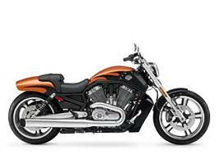 2014 Harley-Davidson V-Rod for sale 200628520