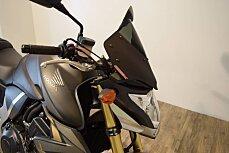 2014 Honda CB1000R for sale 200495991
