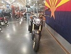 2014 Honda CB1000R for sale 200604573
