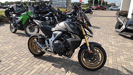 2014 Honda CB1000R for sale 200615635