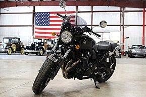 2014 Honda CB1100 for sale 200494776