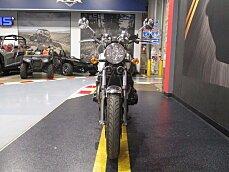 2014 Honda CB1100 for sale 200512088