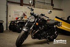 2014 Honda CB1100 for sale 200577636
