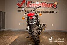 2014 Honda CB1100 for sale 200591777
