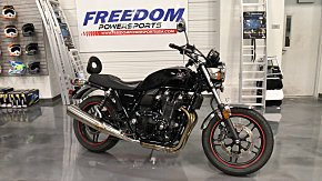 2014 Honda CB1100 for sale 200599551