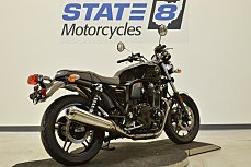 2014 Honda CB1100 for sale 200607856