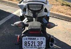2014 Honda CBR1000RR for sale 200523383