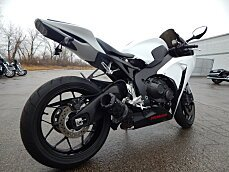 2014 Honda CBR1000RR for sale 200526079