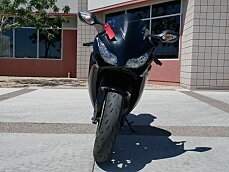 2014 Honda CBR1000RR for sale 200576308