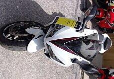 2014 Honda CBR1000RR for sale 200607171