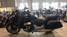 2014 Honda CTX1300 for sale 200376216