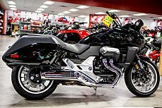 2014 Honda CTX1300 for sale 200532378
