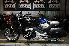2014 Honda CTX1300 for sale 200592939