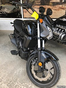 2014 Honda CTX700 for sale 200575290