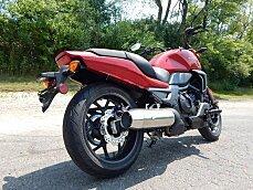 2014 Honda CTX700N for sale 200603070