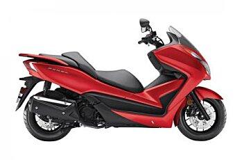 2014 Honda Forza for sale 200448668