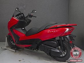 2014 Honda Forza for sale 200605192