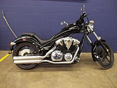 2014 Honda Fury for sale 200524150