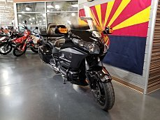 2014 Honda Gold Wing for sale 200539596