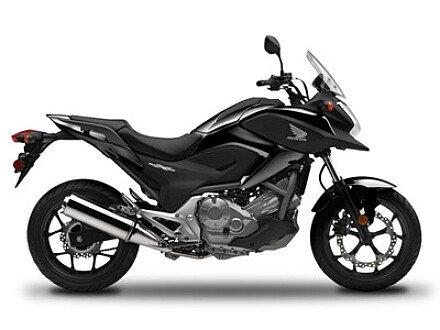 2014 Honda NC700X for sale 200553986
