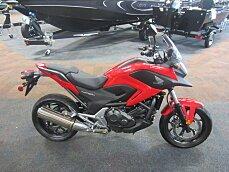 2014 Honda NC700X for sale 200593870