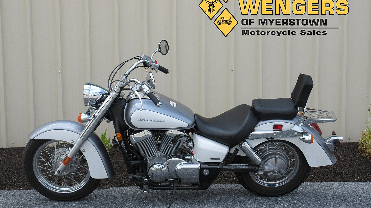 2014 Honda Shadow for sale 200372948