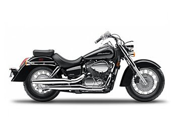 2014 Honda Shadow for sale 200580544