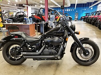 2014 Honda Shadow for sale 200634954