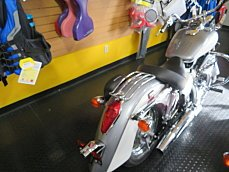 2014 Honda Shadow for sale 200498224