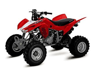 2014 Honda TRX400X for sale 200581506